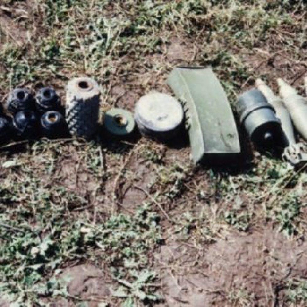 landmine-004